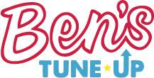 Ben's Tune Up