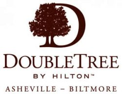 Double Tree by Hilton Asheville - Biltmore
