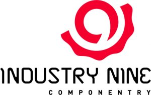 Industry Nine Components