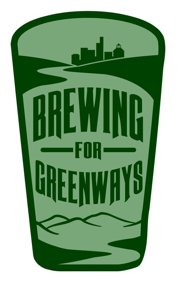 Brewing for Greenways