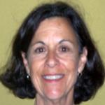 Treasurer: Mel Scholl